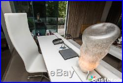 Philippe Starck Design-Cool Art Glass Table Lamps